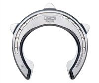 DENOIX SUSPENSORY SHOE :  Thoroughbred Suspensorix PS Front