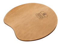 MV GRADED LEATHER PAD