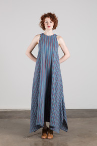 Edith Dress - Roundtop