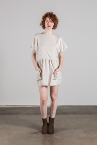 Wellsley Dress