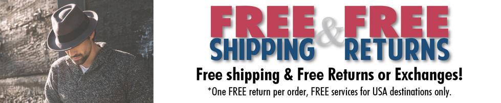 free-shipping-returns-fall-winter-fedora-photo.jpg
