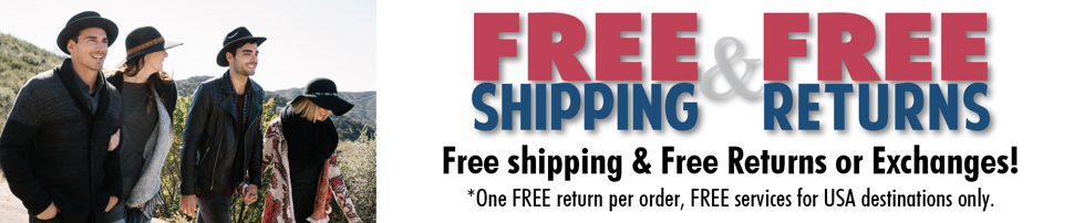free-shipping-returns-fall-winter-group-photo.jpg