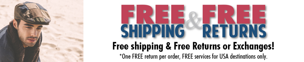 free-shipping-returns-fall-winter-ivy-photo.jpg