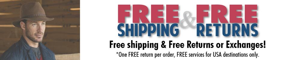 free-shipping-returns-fall-winter-safari-photo.jpg