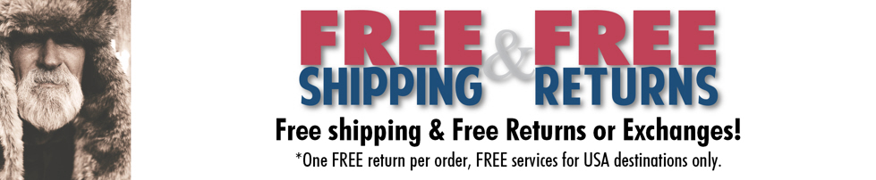free-shipping-returns-fall-winter-trapper-photo.jpg