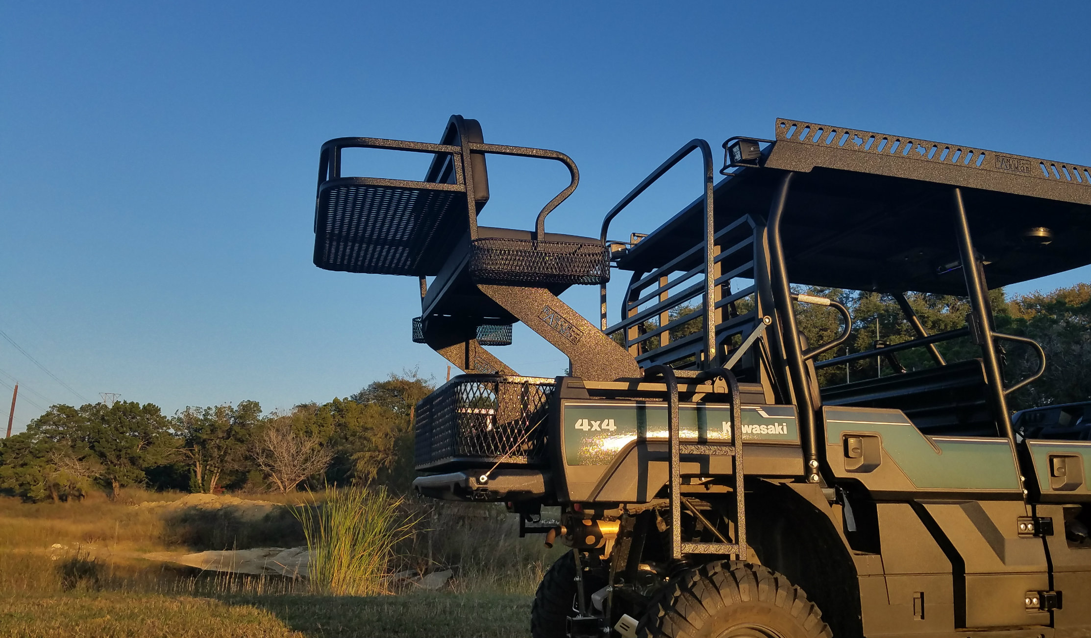 kawasaki-mule-pro-fxt-high-seat-and-roof-by-ranch-armor-utv.jpg
