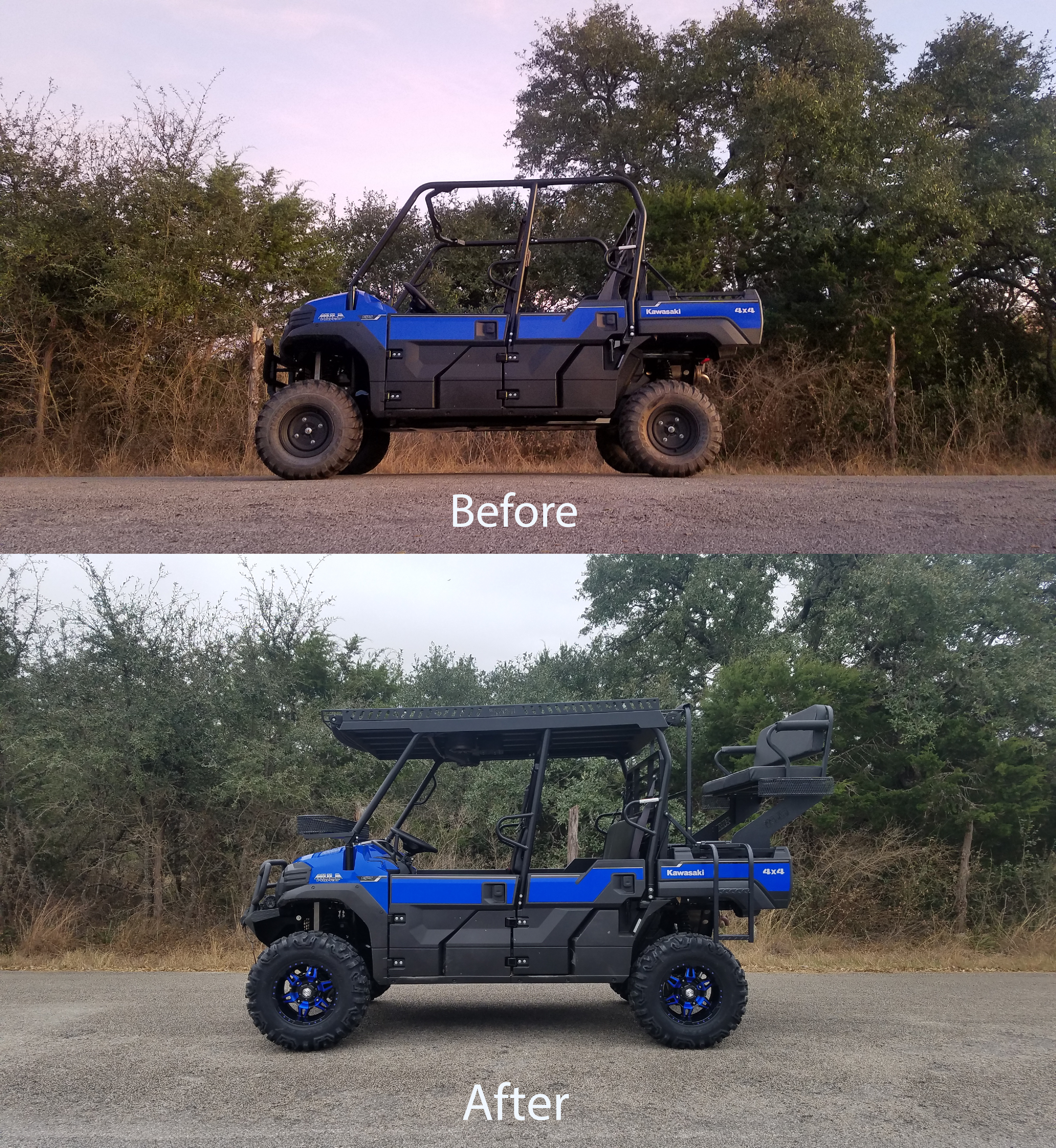 kawasaki-mule-pro-fxt-outfit-with-metal-roof-and-high-seat-lift-kit-bumper-blue-jay.jpg