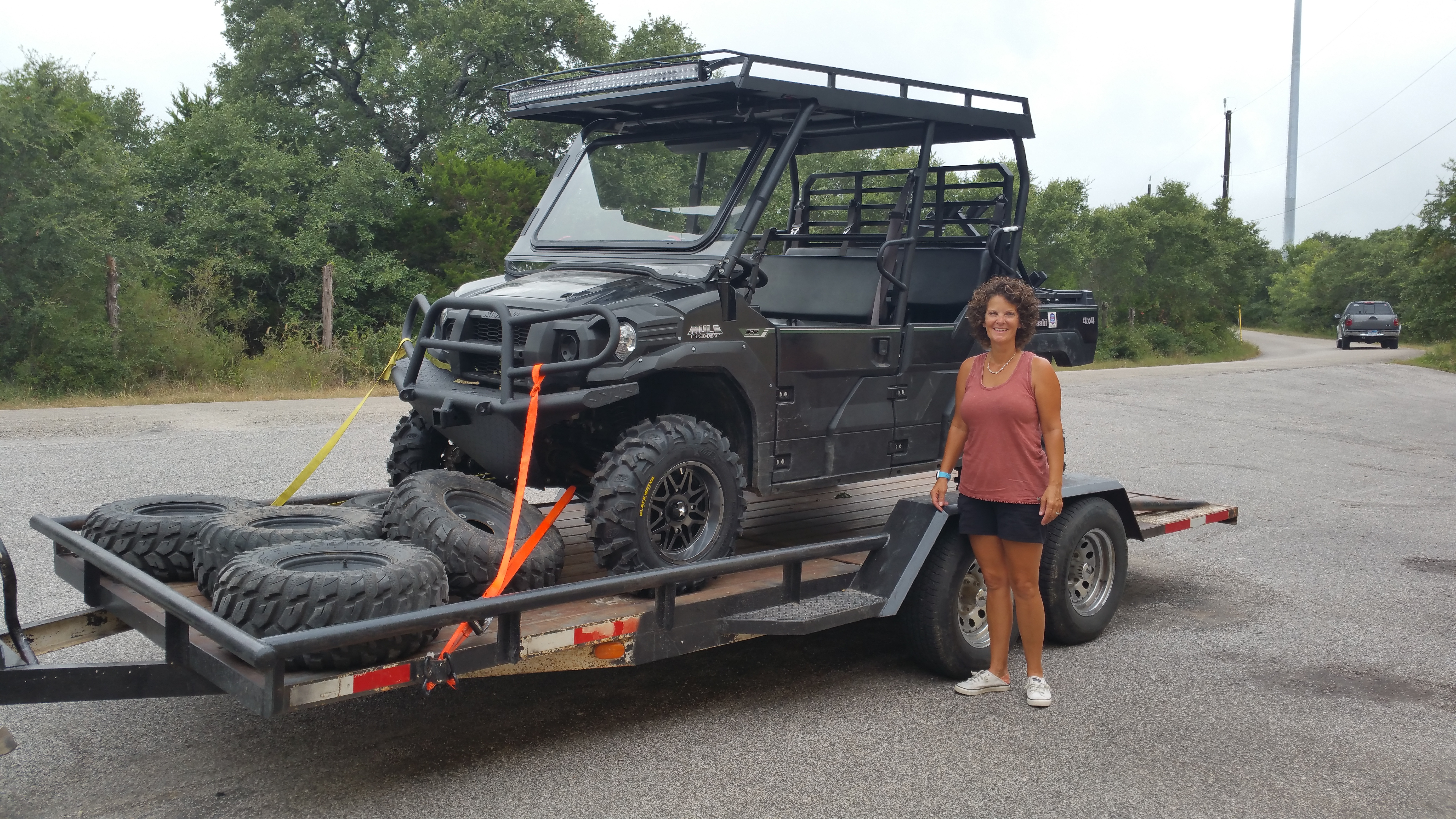 kawasaki-mule-pro-fxt-outfitted-by-texas-outdoor-customs.jpg
