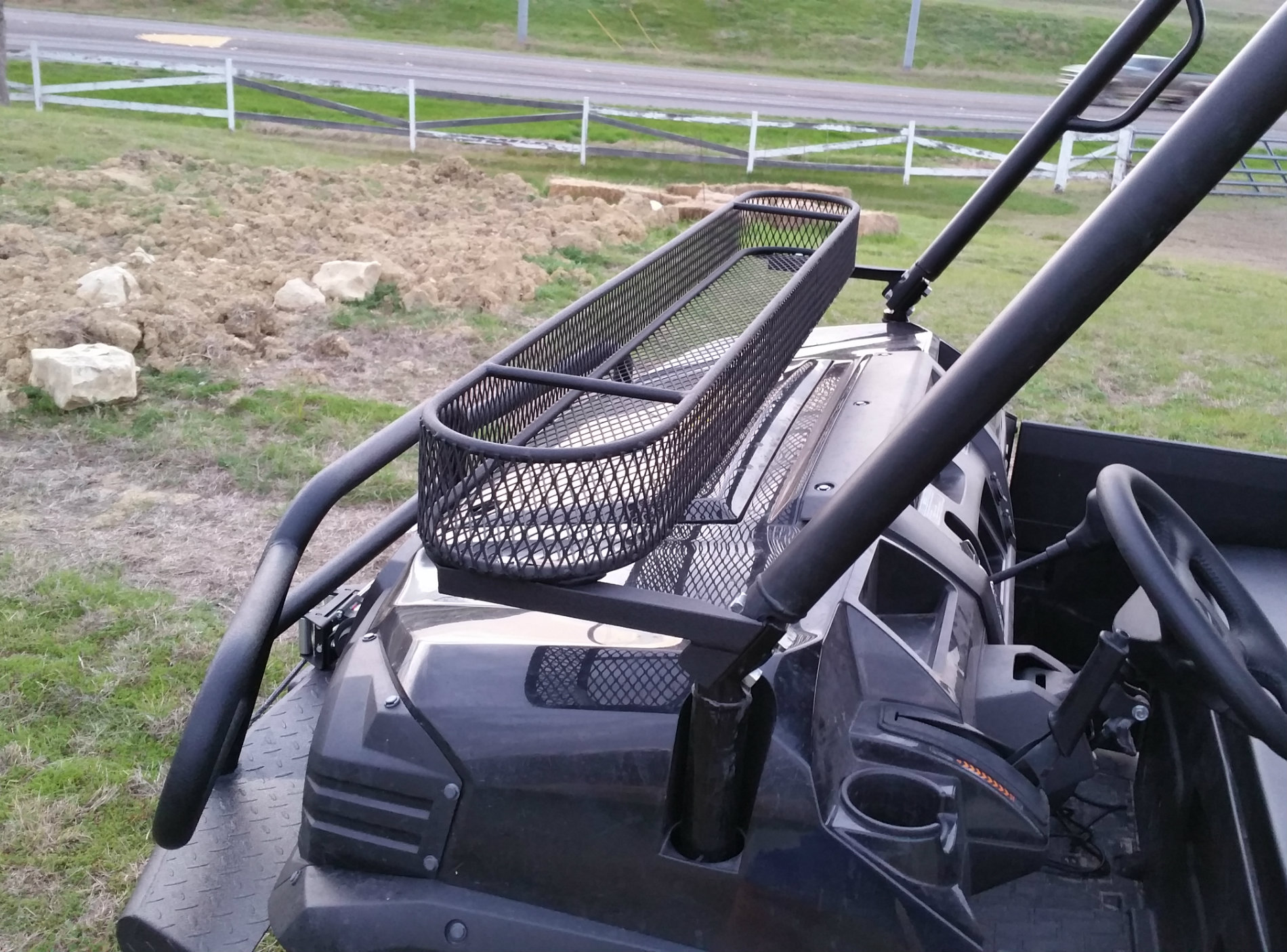 mule-pro-utv-front-storage-basket.jpg