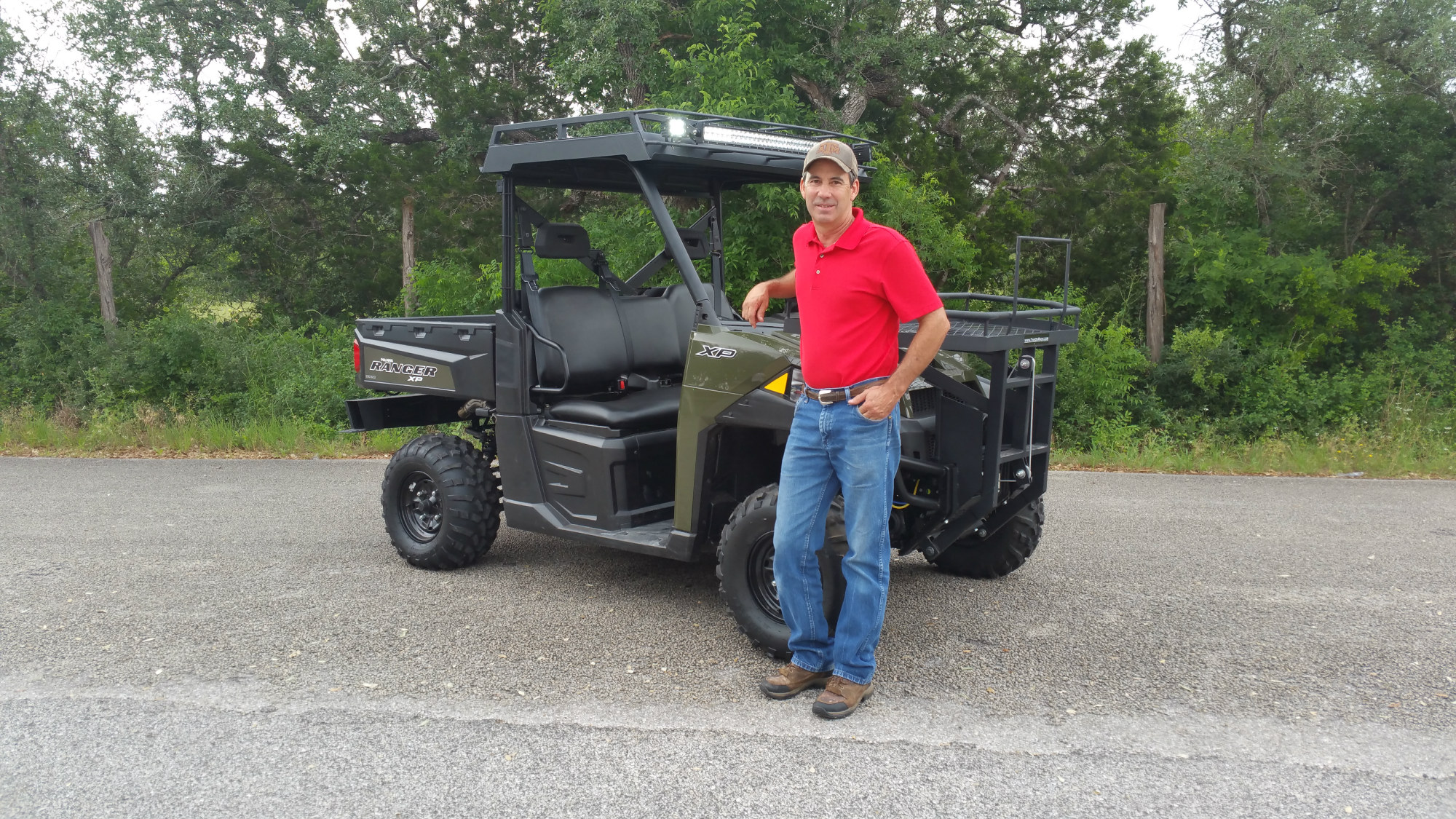 polaris-ranger-900-570-xp-single-cab-metal-top-and-rear-bumper.jpg