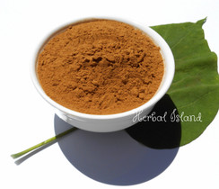 White Mulberry Leaf Extract 4:1 Powder