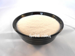 Glucomannan Powder (Konjac Root)