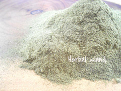 Kale Leaf Powder