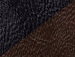 brown-black-leather.jpg