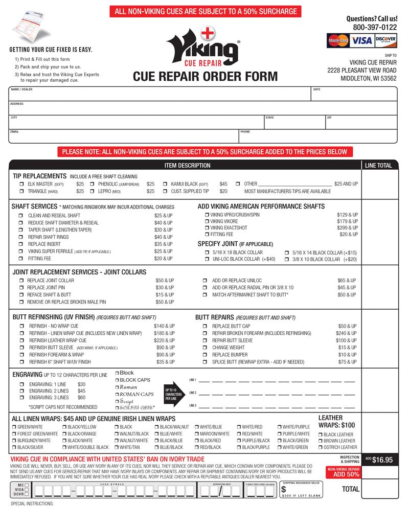 cue-repair-form-2014.jpg
