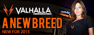 front-page-spotlight-banners-valhalla.jpg
