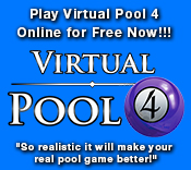 left-nav-banner-175-x-350-virtual-pool.jpg