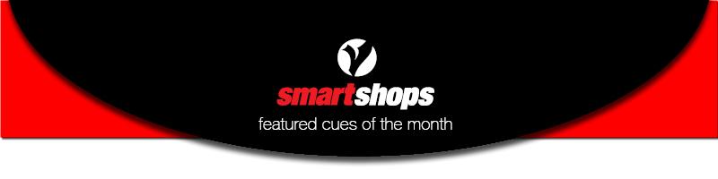 smartshops-header-4.jpg