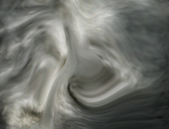 smoke-pearl.jpg