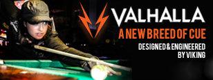 valhalla-2016-front-page.jpg