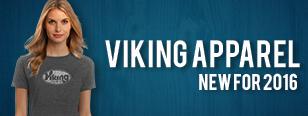 viking-apparel.jpg
