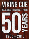 viking-cue-50-years.jpg
