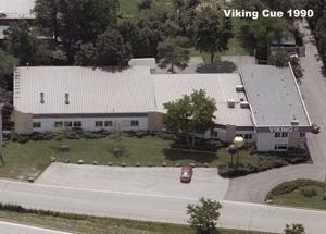 viking-cue-overhead-1990-300.jpg