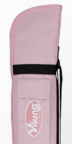 Viking Soft Case - Pink