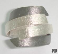 Sarina Handmade Jewelry silver Ring