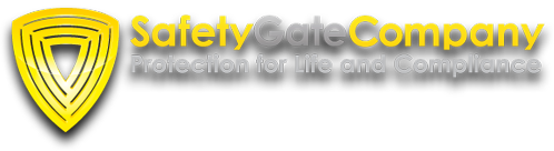 Safety Gate Company