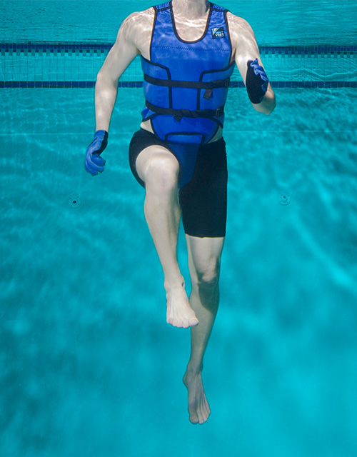 hydro-fit-web-images-wet-vest-ii.jpg