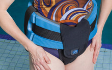 WAVE Belt Secure Fit Seat