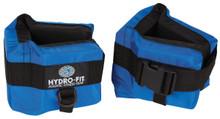 Classic HYDRO-FIT Cuffs