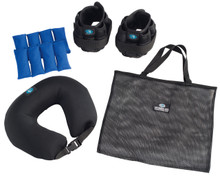 AquaStretch Facilitator Kit