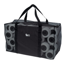 Facility Gear Bag