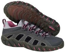 TEVA Gamma for Women