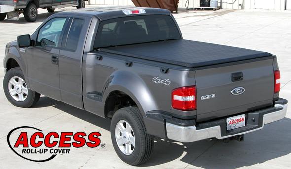 access-flareside-pickup.jpg