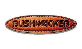 bushwacker-logo.jpg