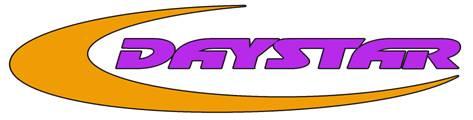 daystar-logo.jpg