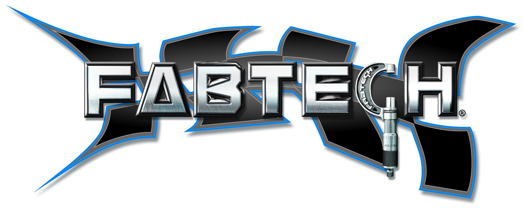 fabtech-logo.jpg