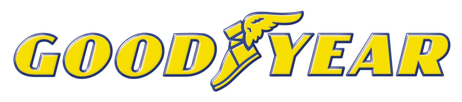 goodyear-logo-3.jpg