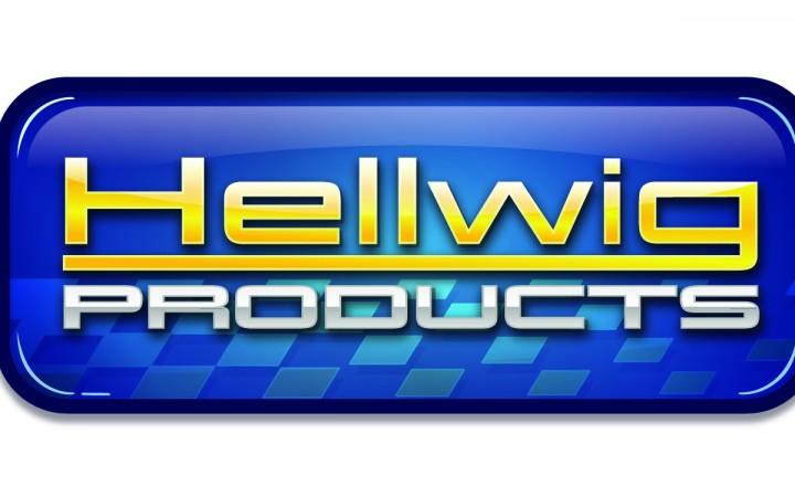 hellwig-logo.jpg