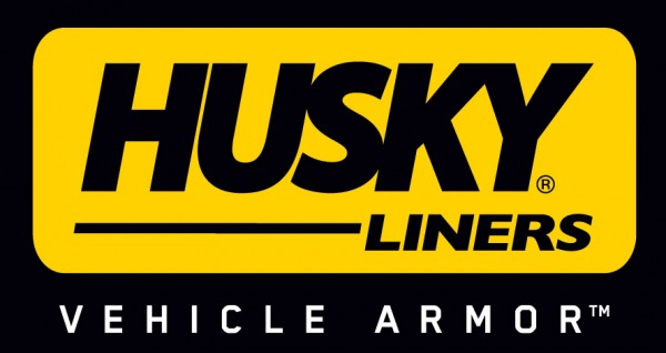 husky-liners-logo.jpg