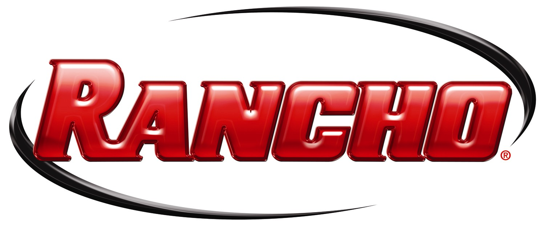 rancho-logo.jpg