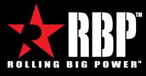rbp-wheel-logo.jpg