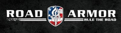 road-armor-logo.jpg