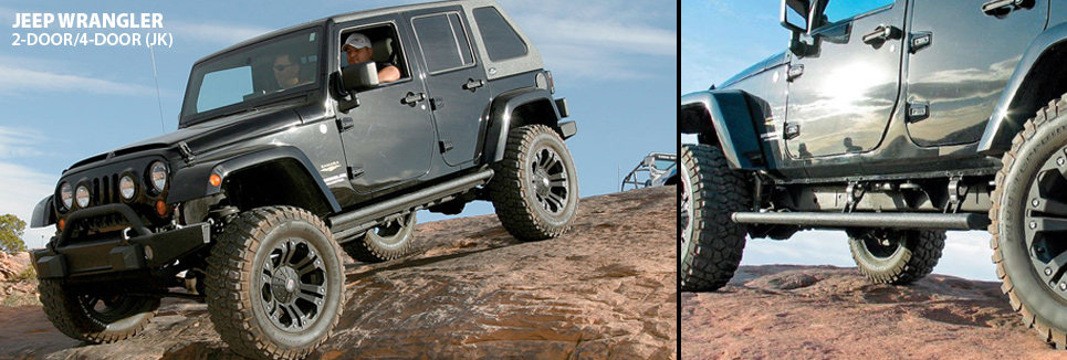 slider-powerstep-jeep2.jpg