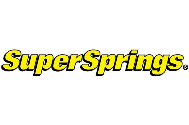 supersprings-logo.jpg