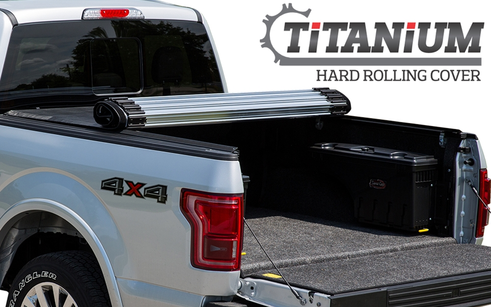 truxedo-hard-tonneau-cover.jpg