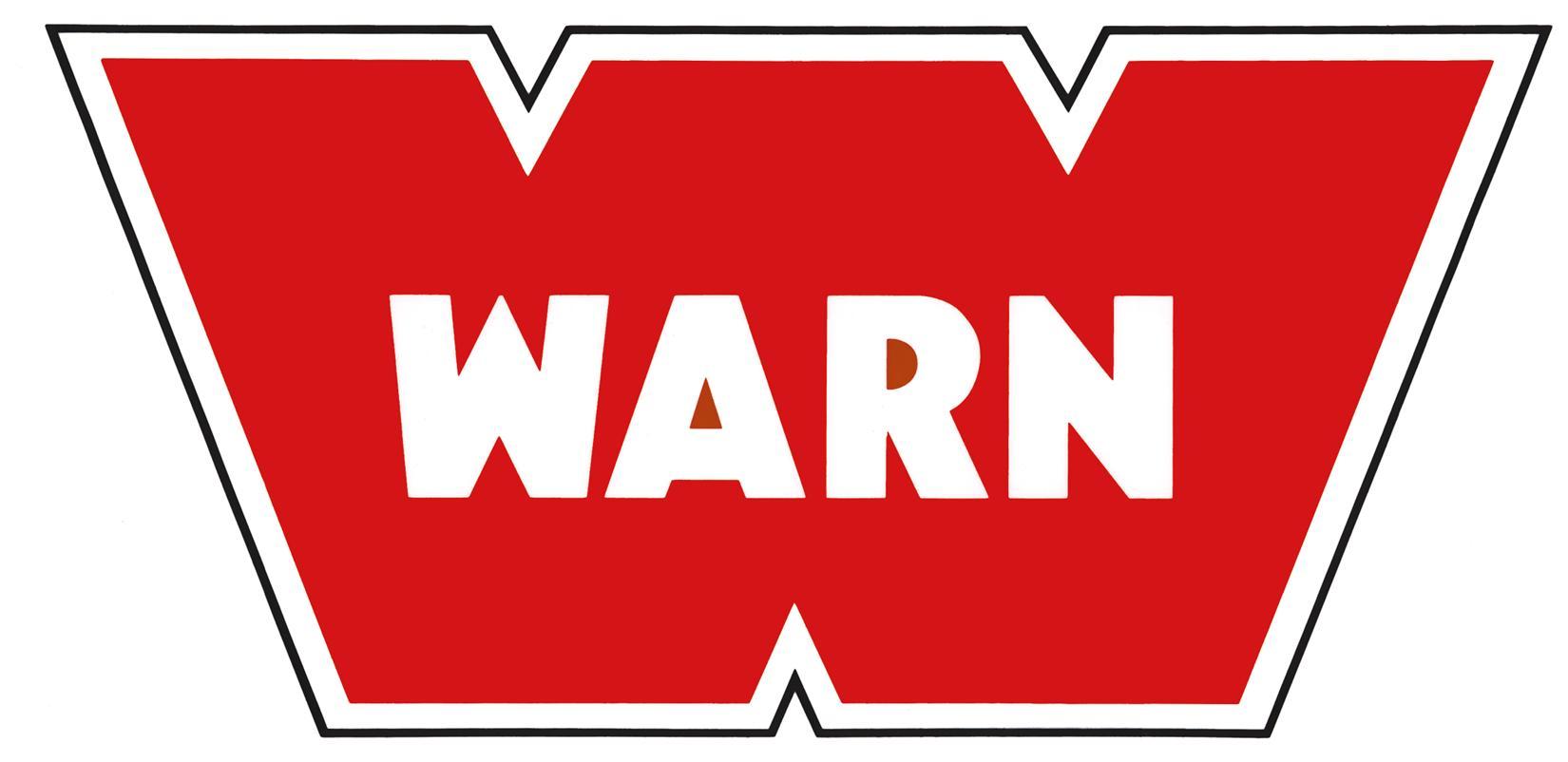 warn-logo.jpg